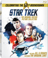 Star Trek: The Original Motion Picture Collection (Blu-ray)