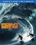 Point Break 3D (Blu-ray)