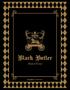 Black Butler Book of Circus (Blu-ray)