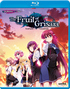 The Fruit of Grisaia: Complete Collection (Blu-ray)