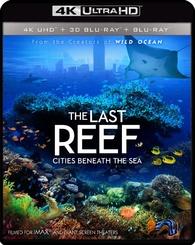 the last reef 3d sinhala subtitle