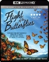 Flight of the Butterflies 4K + 3D (Blu-ray)