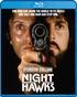 Nighthawks (Blu-ray)