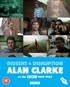 Dissent & Disruption: Alan Clarke at the BBC 1969-1989 (Blu-ray)