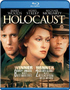 Holocaust (Blu-ray)