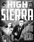 High Sierra (Blu-ray)