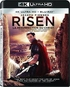 Risen 4K (Blu-ray)