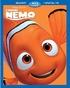 Finding Nemo (Blu-ray)