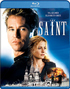 The Saint (Blu-ray)