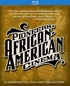 Pioneers of African American Cinema (Blu-ray)