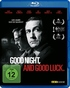 Good Night, and Good Luck. (Blu-ray)