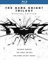 The Dark Knight Trilogy (Blu-ray)