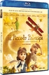The Little Prince 3D (Blu-ray)