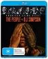 American Crime Story: The People v. O.J. Simpson (Blu-ray)