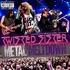 Twisted Sister: Metal Meltdown (Blu-ray)