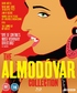 The Almodóvar Collection (Blu-ray)