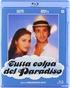 Tutta colpa del paradiso (Blu-ray)