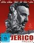 Das Jerico Projekt - Im Kopf des Killers (Blu-ray)