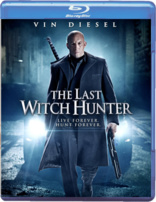 the last witch hunter 2015 subtitle download