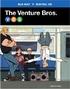 The Venture Bros.: Season 6 (Blu-ray)
