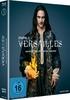 Versailles: Season One (Blu-ray)