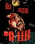 The Driller Killer (Blu-ray)