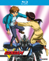 Mobile Suit V Gundam: Collection 2 (Blu-ray)