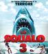Jaws 3 (Blu-ray)
