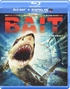 Bait 3D (Blu-ray)