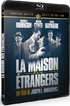 House of Strangers (Blu-ray)