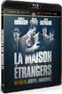 House of Strangers (Blu-ray)