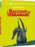 I racconti di Terramare (Blu-ray)