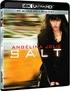 Salt 4K (Blu-ray)