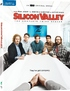 Silicon Valley: The Complete Third Season (Blu-ray)