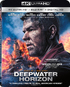 Deepwater Horizon 4K (Blu-ray)