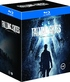 Falling Skies: The Complete Series (Blu-ray)