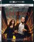 Inferno 4K (Blu-ray)