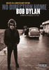 No Direction Home: Bob Dylan (Blu-ray)