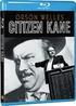 Citizen Kane (Blu-ray)
