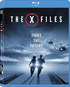 The X-Files: Fight the Future (Blu-ray)