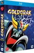 Goldorak Coffret 3 - Épisodes 54 à 74 (Blu-ray)