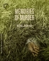 Memories of Murder (Blu-ray)