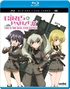Girls und Panzer: This Is The Real Anzio Battle! OVA (Blu-ray)