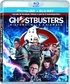 Ghostbusters 3D (Blu-ray)