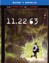 11.22.63 (Blu-ray)