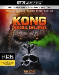 kong skull island full movie in tamil free download tamilrockers