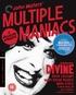 Multiple Maniacs (Blu-ray)