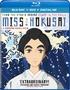 Miss Hokusai (Blu-ray)