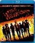 The Warriors (Blu-ray)