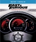 Fast & Furious: The Ultimate Ride Collection 1-7 (Blu-ray)